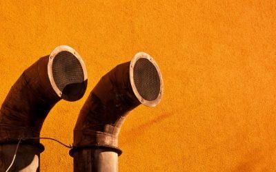 5 Attributes of a Good HVAC Installation Company