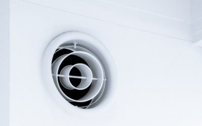 4 Things to Expect From an AC Installation Company