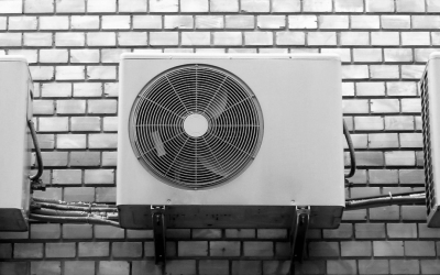 How Air Conditioning Services Save Your Money And Health
