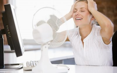 4 Questions to Ask Your AC Installation Services Professional