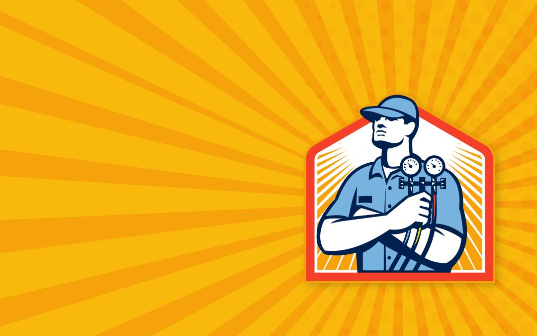 When Should You Contact an Emergency AC Service?