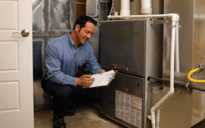 When to Obtain Emergency Air Conditioning Services