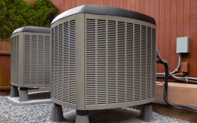 3 Top Benefits of Installing Ductless AC in Your Home