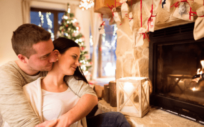 How to Heat Your Home As Efficiently As Possible This Winter